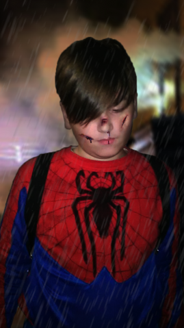 File:SMFI Spider-Man.png