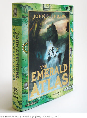 File:Emerald-atlas.jpg