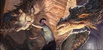 File:Dragon w michael.jpg