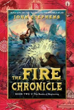 File:TheFireChronicle cover.jpg