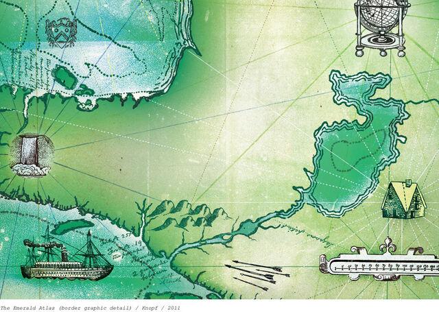 File:Emerald-detail 2000.jpg