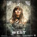 West Tarot Card.jpg