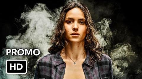 "Emerald City 1x03 Promo ""Mistress-New-Mistress"" (HD) This Season On"