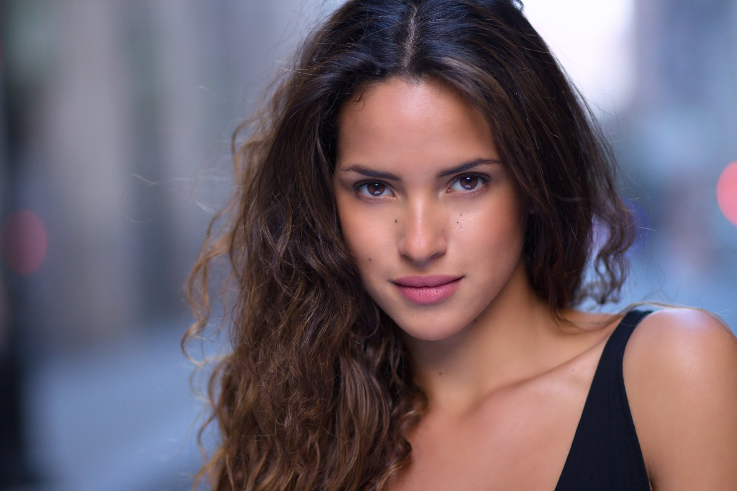 Pics Adria Arjona naked (52 photo), Topless