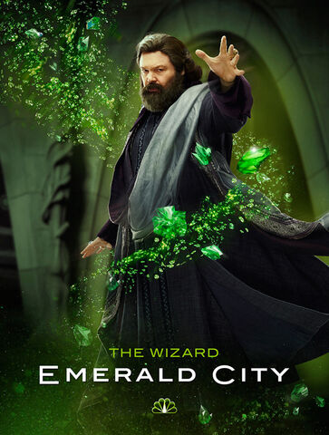File:The Wizard.jpg