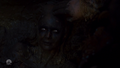 Nahara in the Prison of the Abject.png