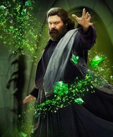 File:Emeraldcitynbc wizard.jpg