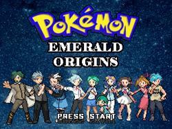 File:Game emeraldorigins.png