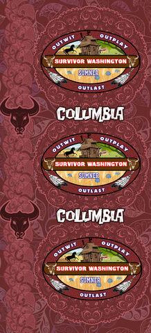 File:Columbiabuff.jpg