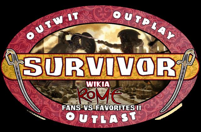 File:Survivor Rome.png