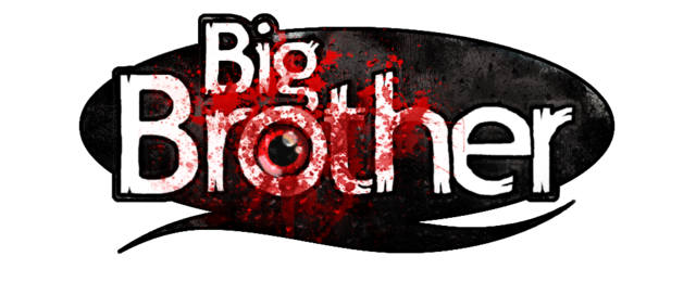 File:Big Brother logo transparent.png