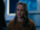 1x08EmilyCox.png