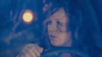 """Emergence 1x01 Promo """"Pilot"""""""