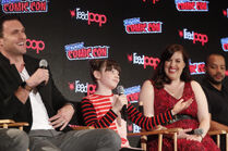 NYCC19-25