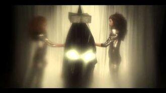 """""""Night"""" - Zola Jesus"""