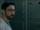 1x02David.png