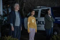 1x01-36
