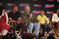 NYCC19-24
