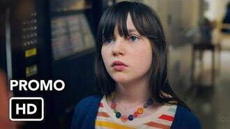 "Emergence 1x06 Promo ""Mile Marker 14"" (HD)"