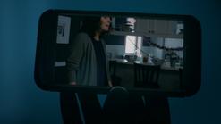 1x04BirthdayPartyWoman