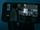 1x04BirthdayPartyWoman.png