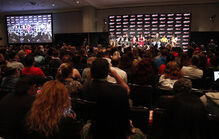 NYCC19-34