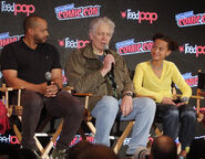 NYCC19-23