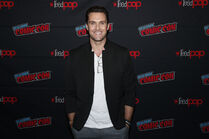 NYCC19-4