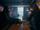 1x09Bartender.png
