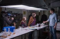 1x13BTS6