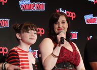 NYCC19-19