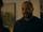 1x02AlexEvans.png