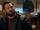 1x01FreddieMartin.png