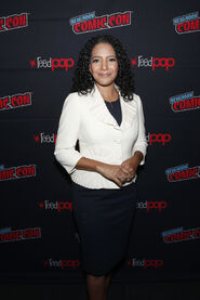 NYCC19-14