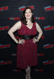 NYCC19-2