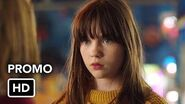 """Emergence 1x07 Promo """"Fatal Exception"""" (HD)"""
