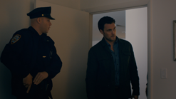 1x05NYPDOfficer1