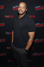 NYCC19-11