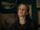 1x04EmilyCox.png
