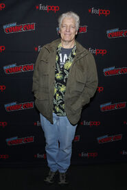 NYCC19-6