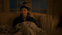 1x01MiaEvans