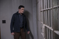 1x12-11