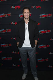 NYCC19-5