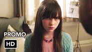 """Emergence 1x08 Promo """"American Chestnut"""" (HD)"""