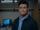 1x10RyanBrooks.png