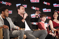 NYCC19-29