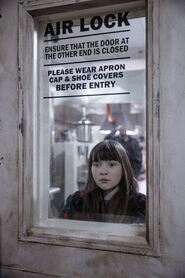 1x13-23