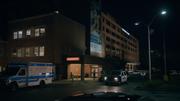 BayHarborHospital