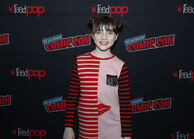 NYCC19-18