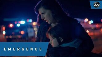 Emergence Experience the First 9 Minutes Premieres Sept 24